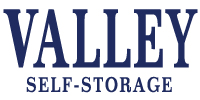 Valley Self Storage